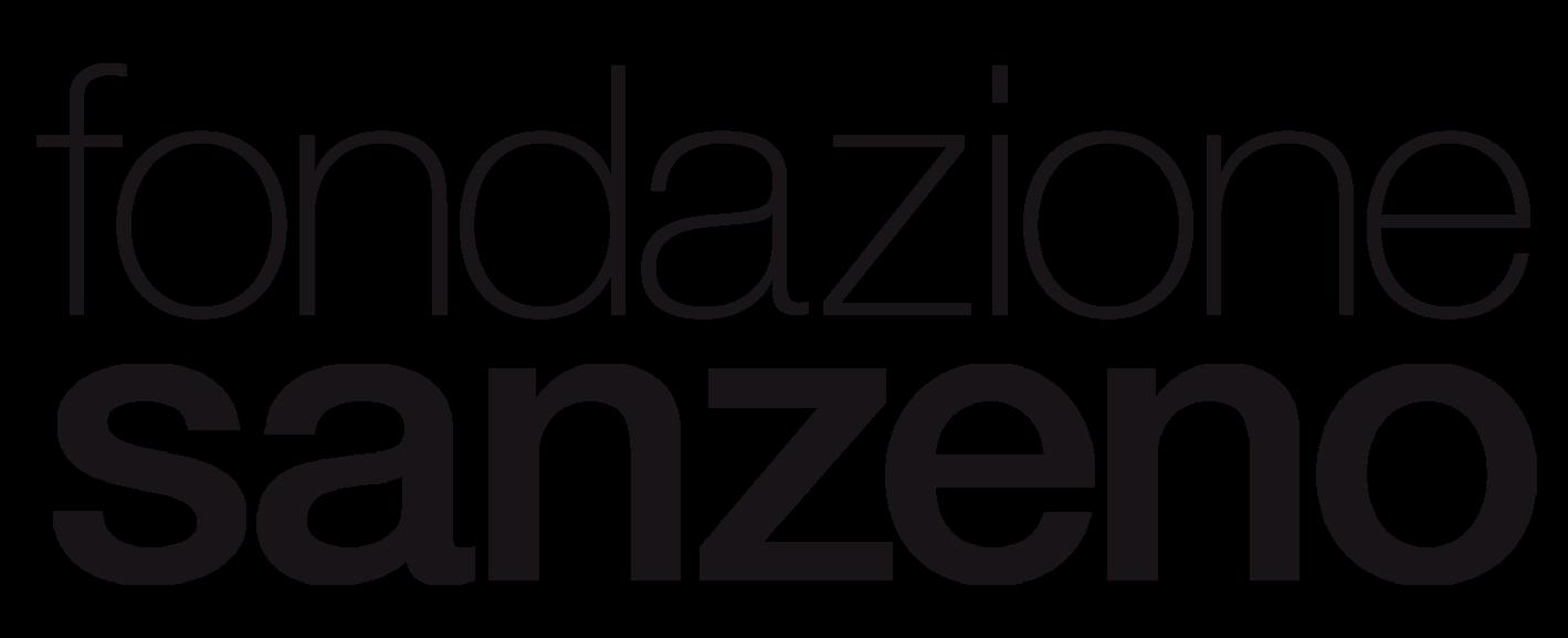 Fondazione San Zeno